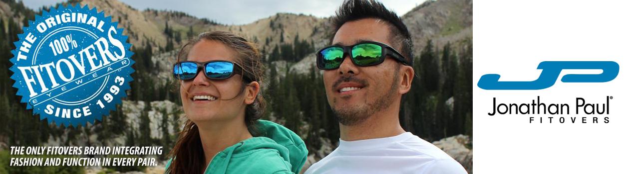 3857f07844d FitoverUSA.com - World s best fitover sunglasses