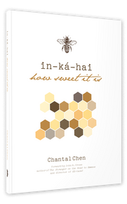 In-ka-hai: How Sweet It Is! (en anglais seulement)