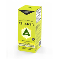 ATRANTíL (90 Count) – Bloating Relief and Everyday Digestive Health