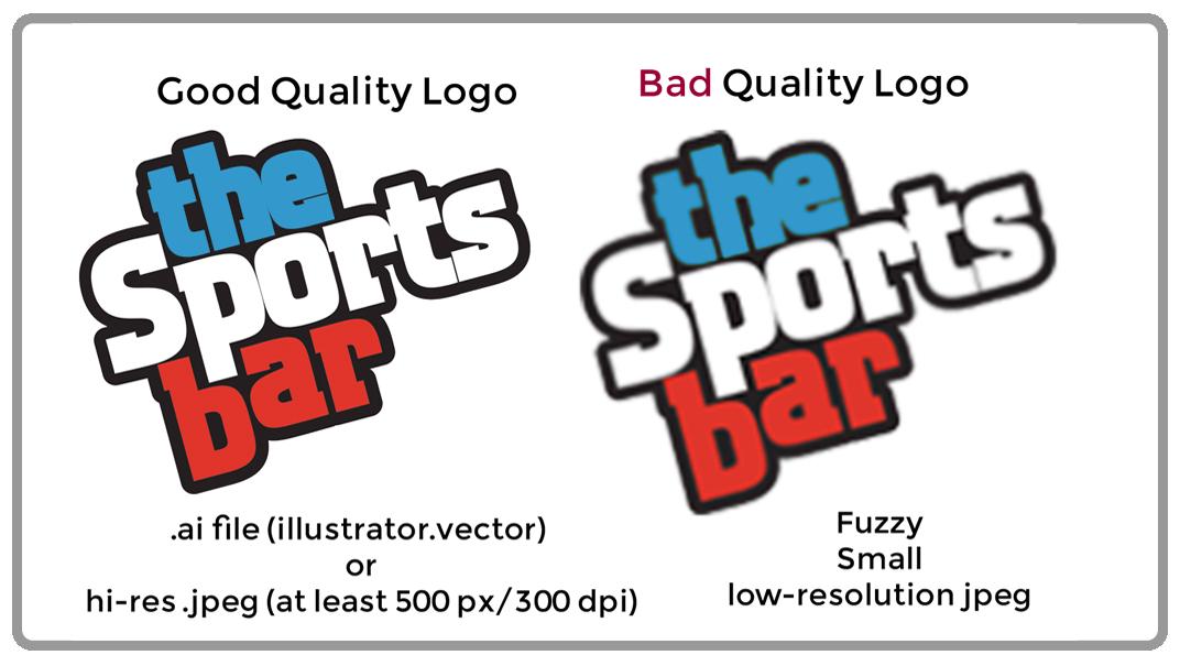 good-and-bad-logo.png