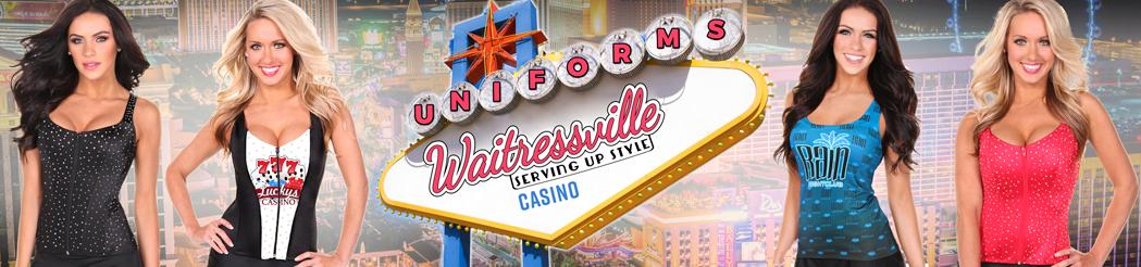 wv-casino-b.png
