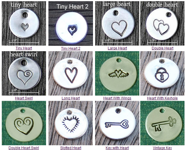 heartsandkeys1.png