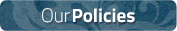 ourpoliciesbluebtnonwhite.png