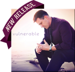 Vulnerable CD