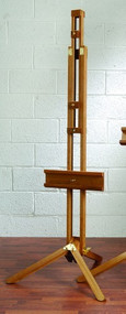 Loxley Suffolk Radial Easel