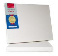 AMI Profi 4 Series - Professional Canvases - 80cm x 100cm (Pack of 2)
