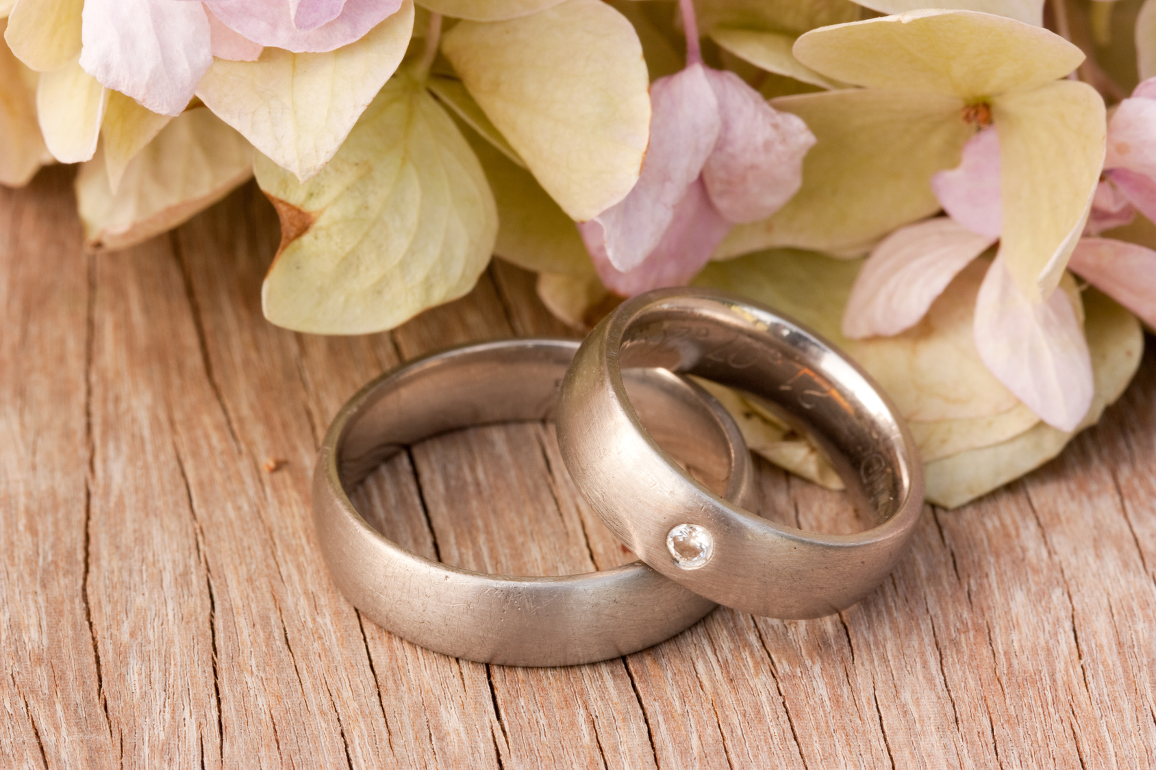 antiqueweddingrings.jpg