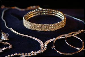 blue-diamond-rings.jpg