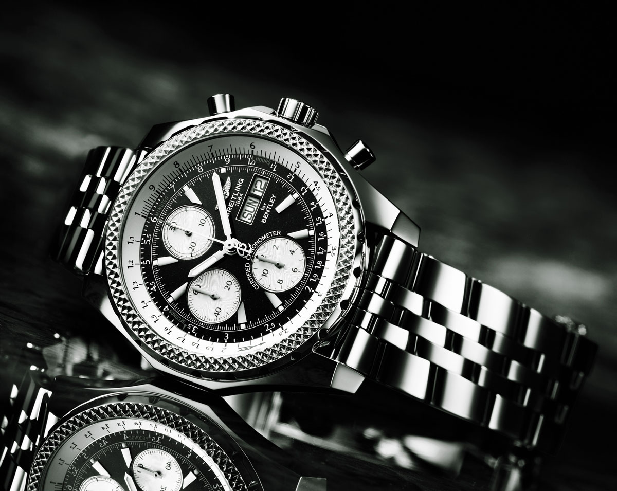 breitlingforbentley.jpg