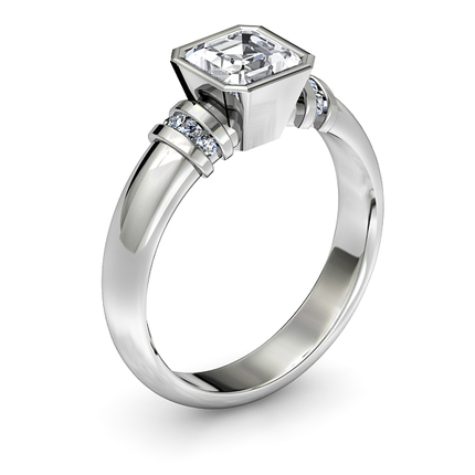 carmen-diamond-engagement-ring-platinum-by-1791-diamond.jpg