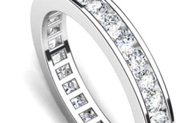 diamond-rings.jpg