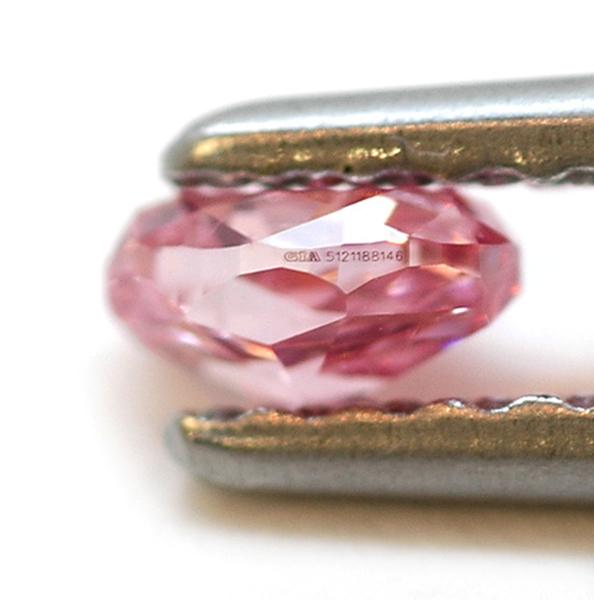 pinkdiamond.png