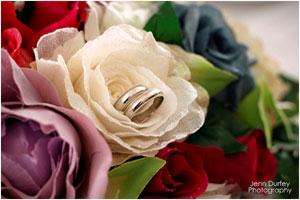 white-gold-wedding-bands.jpg