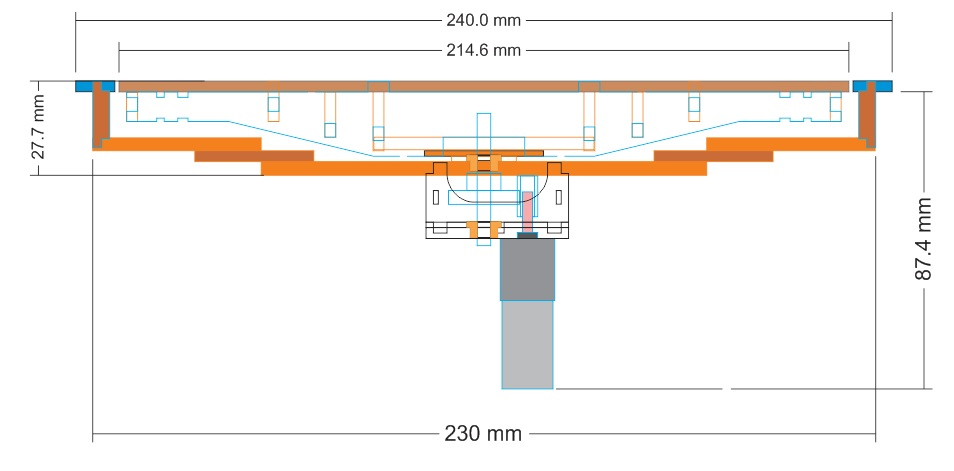 30ft-std-section.jpg