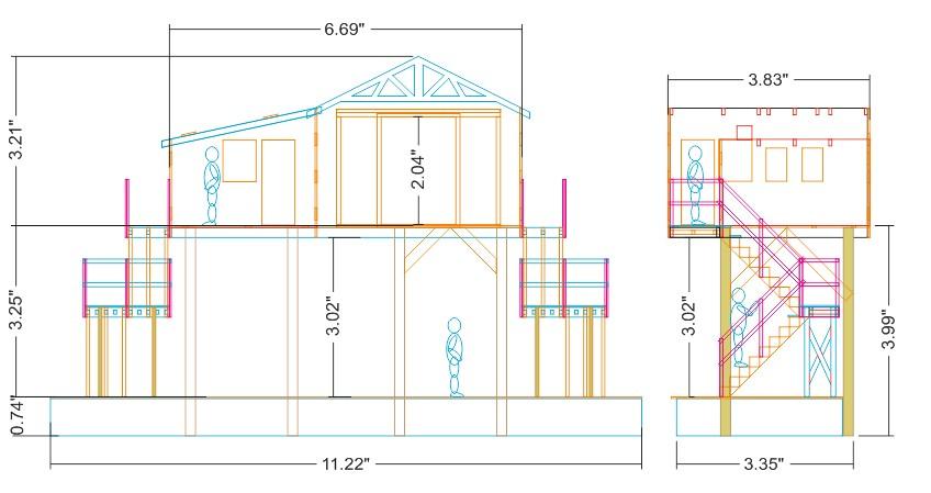 broach-dimensions.jpg