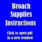 broach-instr-icon.jpg