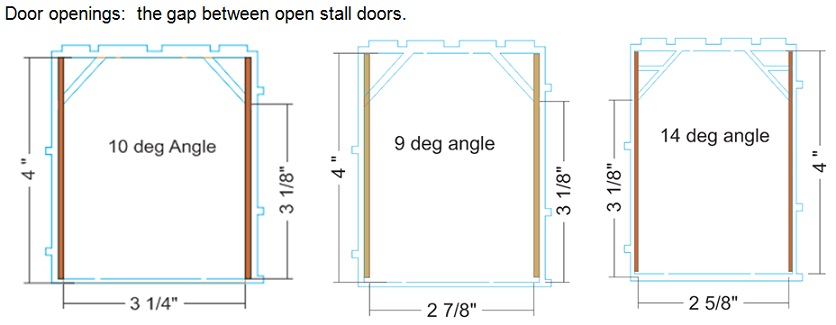 large-rh-door-openings.jpg