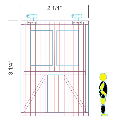 sliding-door-dimensions.jpg