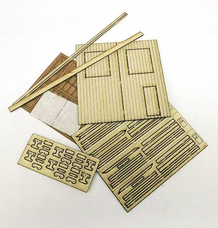 sliding-door-kit-parts.jpg