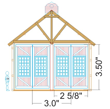 small-2rd-shed-dims-updated.jpg