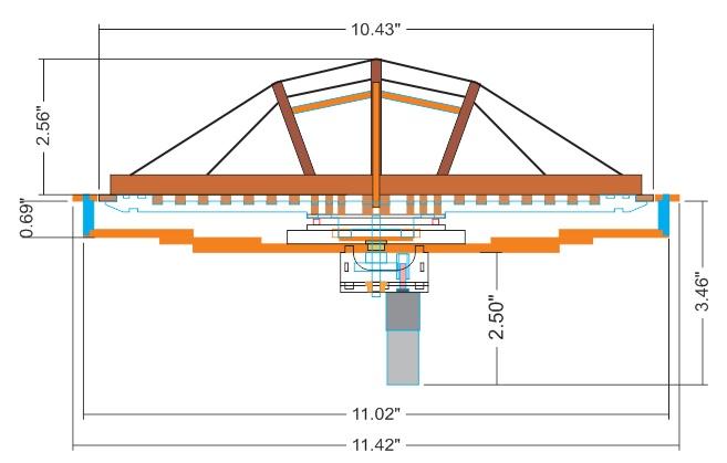 small-truss-tt.jpg