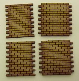 test-walls.jpg