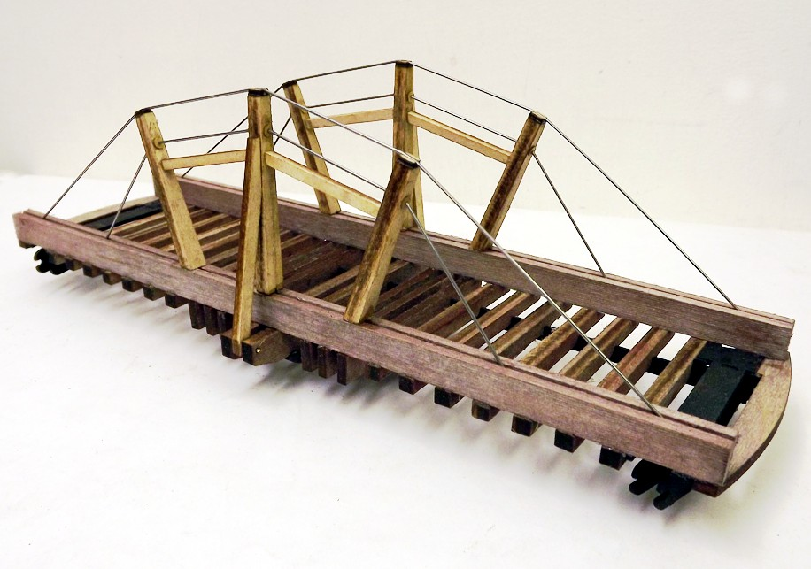 truss-bridge.jpg