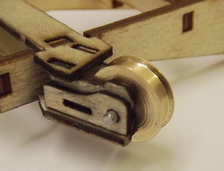 turned-wheels.jpg