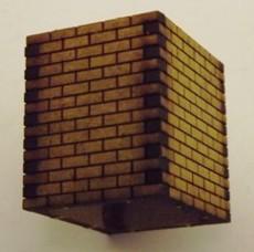 wall-cube.jpg