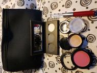 OCE 2018-2019 Makeup Kit