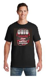 2021 Worlds Fan T-Shirt