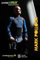 GymABLE Mark Pollock Masterclass