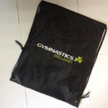 Gymnastics Ireland Draw String Bag