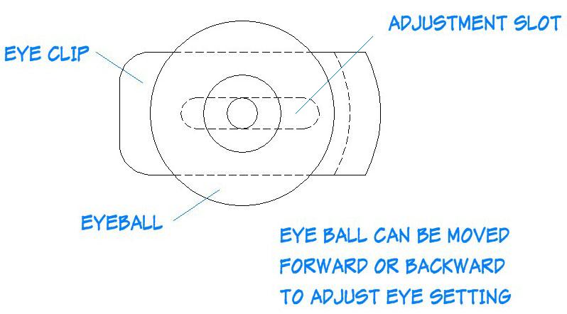 eye-clip-top-view.jpg