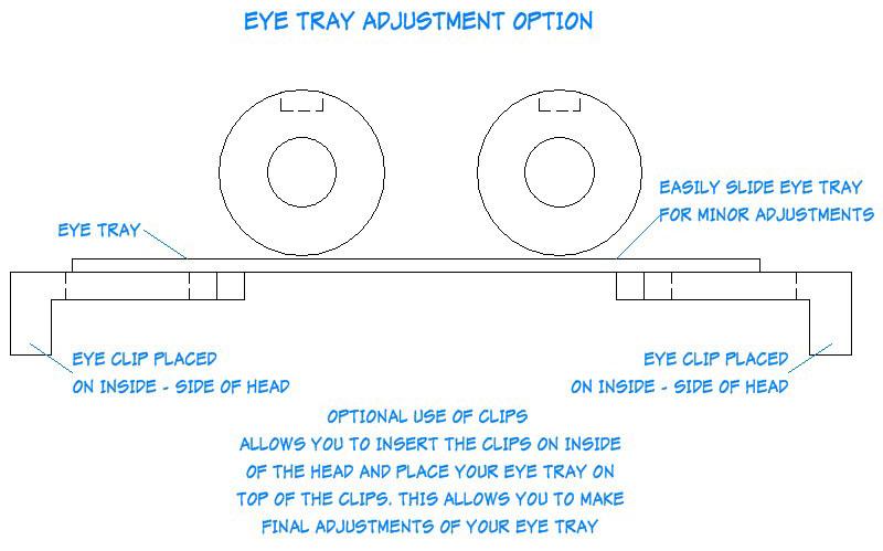 eye-clip-tray-adjustment.jpg