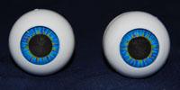 eyes30blue200pxw.jpg