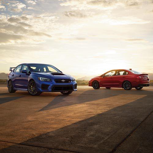 Wrx Performance Parts >> Subaru Performance Parts Nameless Performance