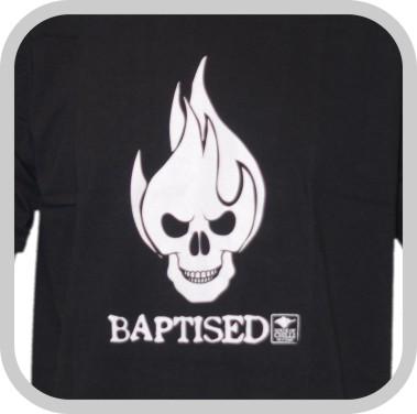 baptised-t-border.jpg