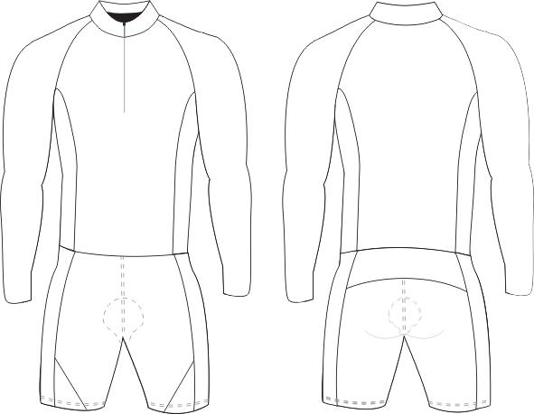 l-sleeve-skin-suit.jpg