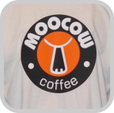 moocow-big-border.jpg
