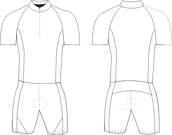 s-sleeve-skin-suit.jpg