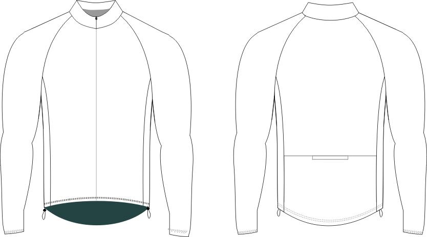 wind-jacket.jpg