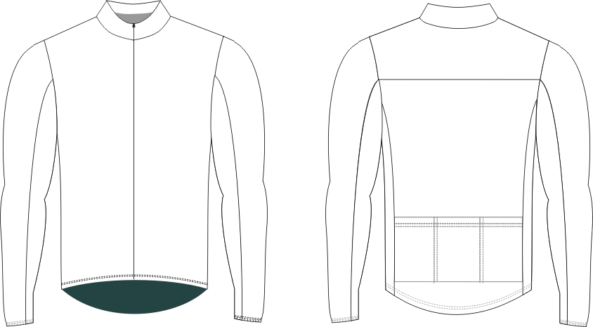 winter-jacket.jpg