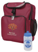 Barton Primary Junior Back Pack