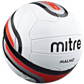 CLEARANCE Mitre Malmo Training Football
