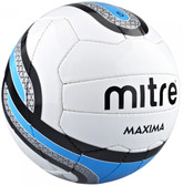 Mitre Maxima Training Football