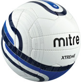 Mitre Xtreme Match Football