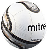 CLEARANCE Mitre Intension Match Football