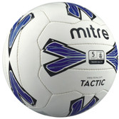 CLEARANCE Mitre Tactic Training Football