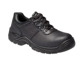 Dickies Clifton Safety Shoes